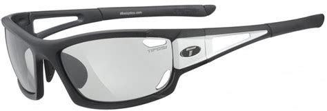 The Shelf Prescription Sunglasses by Photochromic Lenses Why What Should You Look For