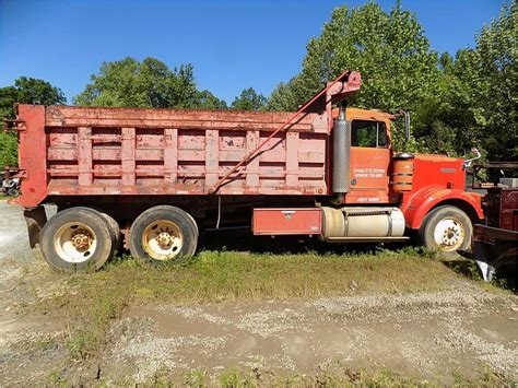 w900a kenworth trucks for sale 100 w900a kenworth trucks for sale w900a for