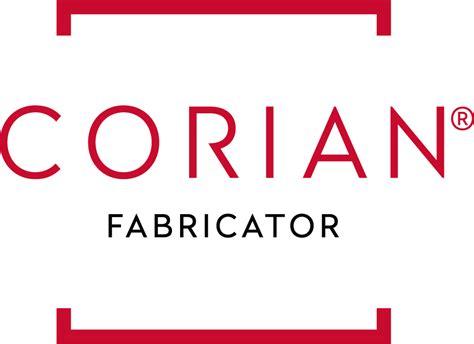 corian logo corian fabricator 2018 logo crafted by design