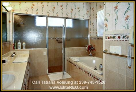 bathroom vanities cape coral fl spectacular cape coral fl home for sale with gulf access