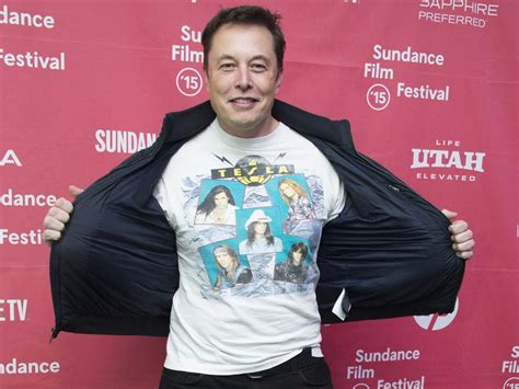 elon musk queens 5 things elon musk believed would change the future of