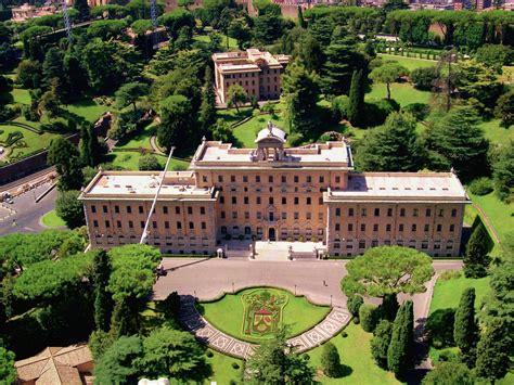 vatikan garten file vatican gardens 4 jpg wikimedia commons