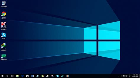 themes for windows 8 1 64 bit free download solved windows 10 themes created by ten forums members
