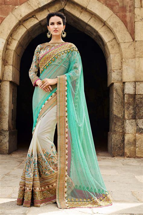 indian designer saree designer sarees online designer wear