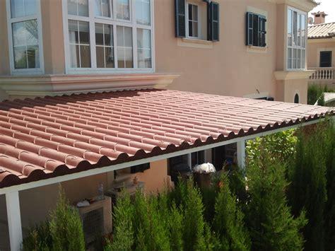 techos mallorca casas top