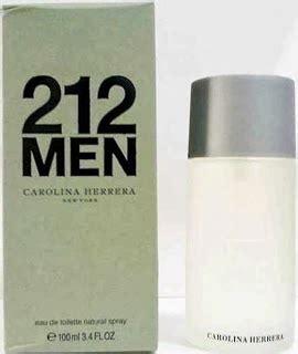 Parfum Yang Murah parfum murah tapi wangi grosir parfum surabaya grosir