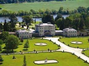 billionaire homes trevor abrahmsohn sells to billionaires business insider