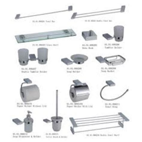 bathroom accessories bathroom sanitary ware wholesale