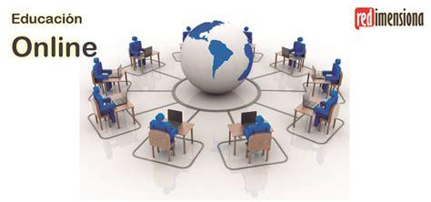 las imagenes virtuales se forman redimensiona plataforma educativa