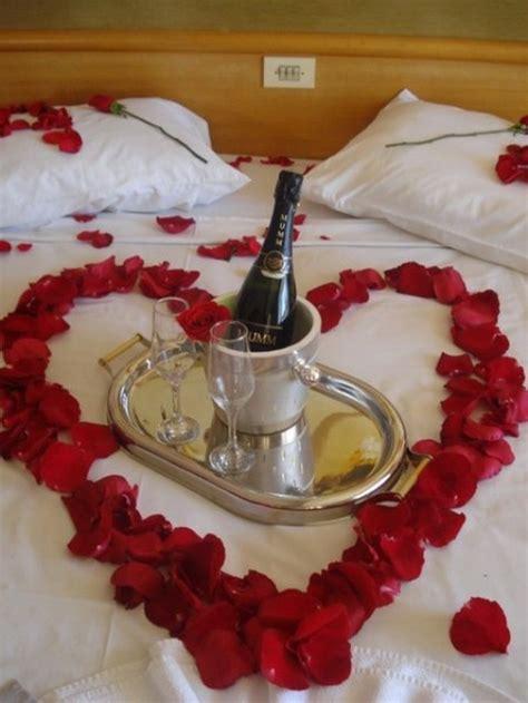 valentines bedroom ideas peenmedia com romantic valentine s day bedroom decorations