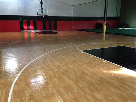 how to build a basketball court in your backyard how much does it cost to build indoor basketball court american hwy