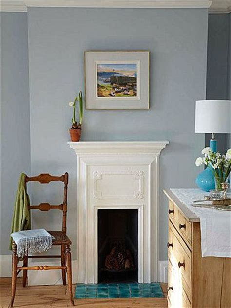 Narrow Bedroom Fireplace Top 25 Best Small Fireplace Ideas On Small