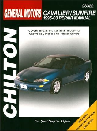 manual repair autos 1996 cadillac deville head up display service manual car repair manuals download 2000 chevrolet cavalier transmission control