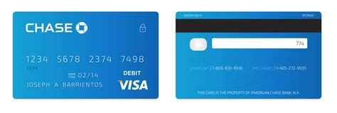 bank card debit card designs 2014 www imgkid the image