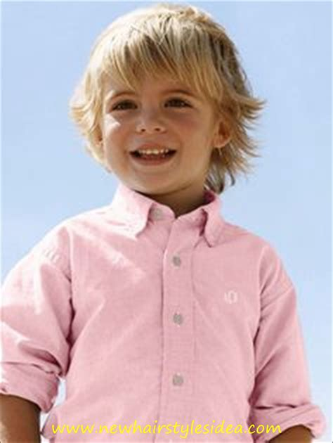 toddler boy hairstyles pictures boys hairstyles images hair and style boys hairstyles boy
