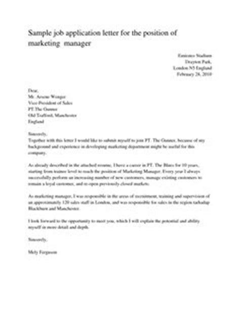 Cover Letter Celta Eine Folge E Mail Auf Eine Bewerbung Schreiben