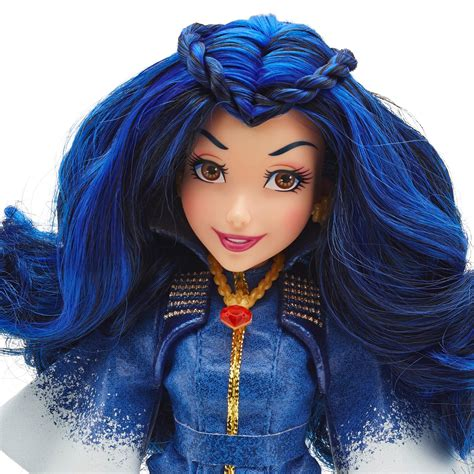 Evie The by Disney Descendants Villain Signature Evie
