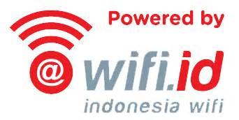 Wifi Id 1 Tahun Bug Wifi Id Terbaru Cara Mendapatkan User Dan Password 1 Tahun 3 Bulan Galihqbal