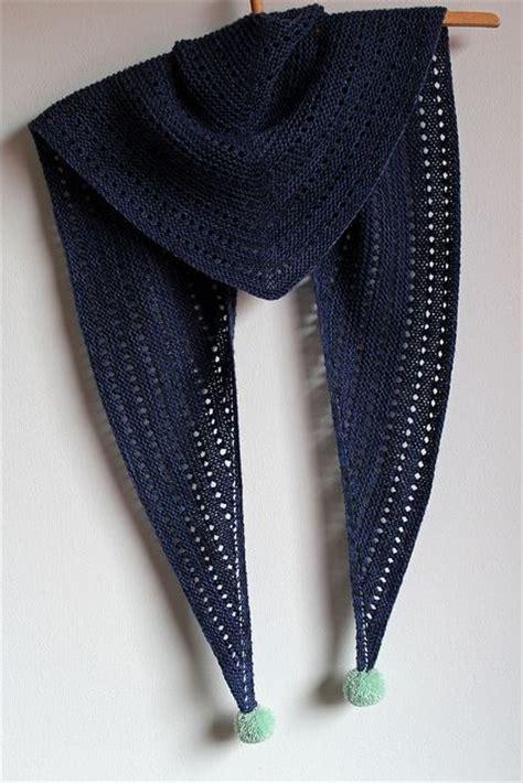 knitting pattern en francais shawlette patron gratuit et en fran 231 ais tutos en
