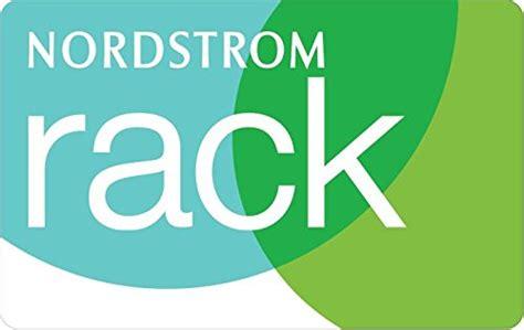Do Nordstrom Gift Cards Work At Nordstrom Rack - nordstrom rack logo transparent www pixshark com images galleries with a bite