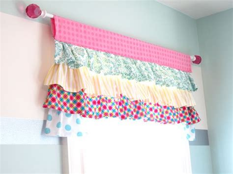 how to sew kitchen curtains pinterest the world s catalog of ideas