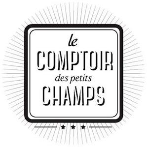 Le Comptoir Des Petits by Le Comptoir Des Petits Chs Restaurant