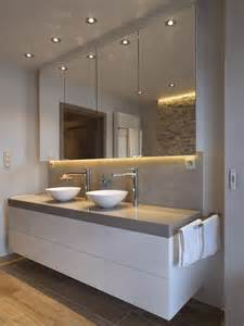 Furniture In Bathroom 25 Best Ideas About Bathroom Furniture On Shelves Fitted Bathroom Furniture And