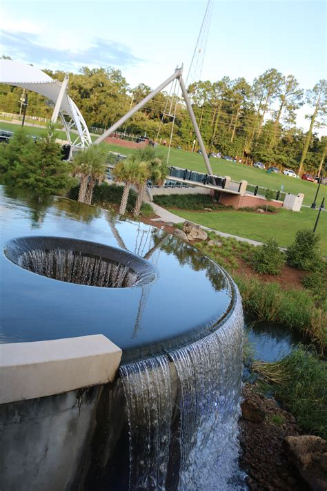 park tallahassee six free or almost free things to do in tallahassee run dmt