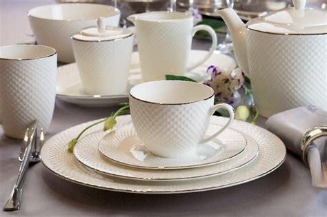 villa italia bari platin filizanka  herbaty ze