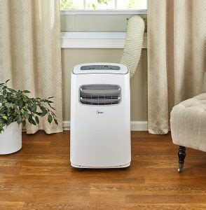 top   portable room ac   review