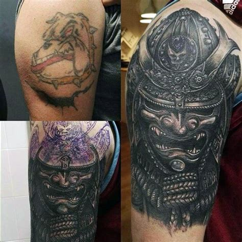 cover tattoos for men arm cover up ideas pictures to pin on