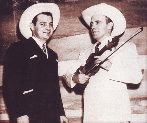 bob wills steel guitar rag 1936 three minutes country 1936 1937
