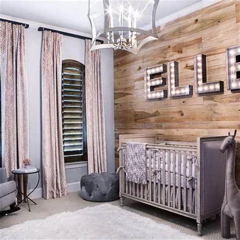 best nursery decor 35 best nursery decor ideas and designs for 2017
