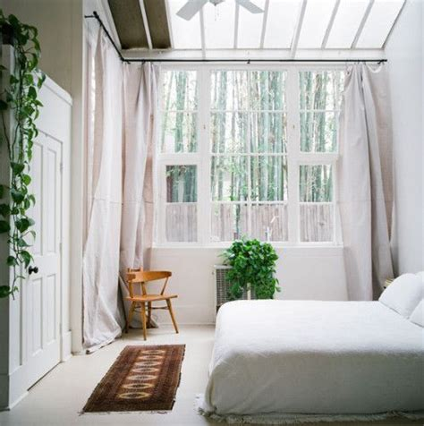 20 best ideas about bedroom curtains on pinterest diy curtains window drapes and farmhouse bedroom awesome best 25 window curtains ideas on pinterest