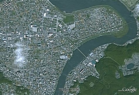 imagenes satelitales nocturnas de la tierra im 225 genes satelitales