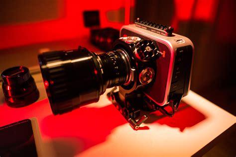 blackmagic format exfat blackmagic cinema camera firmware update v1 2 released eoshd