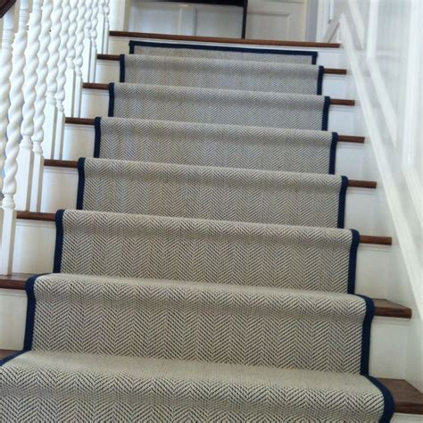 best 25 stair runners ideas on carpet stair