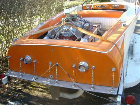 old sanger boats rayson craft v drive v drives pinterest boat wooden