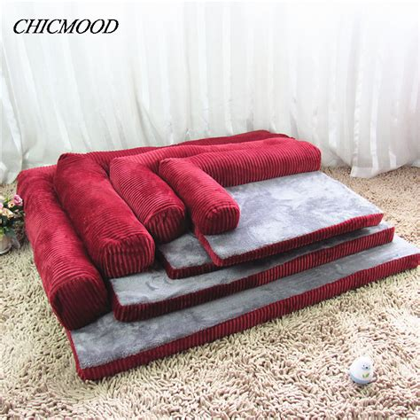 cheap large beds cheap beds for large breeds bed large beds and