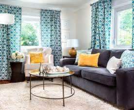 Yellow And Grey Bathroom Decor » New Home Design