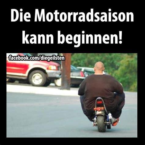 Lustige Motorrad Bilder Fürs Handy by 91 Besten Lustige Bilder Bilder Auf Pinterest Lustige