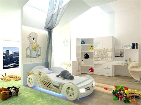 kinderzimmer auto design junge kinderzimmer denvercleaningservices co