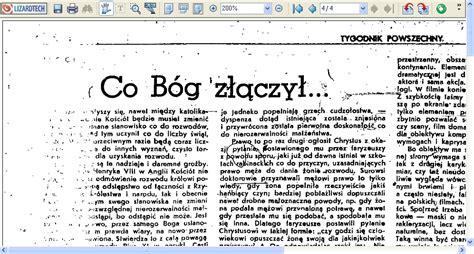 format djvu jak otworzyc format djvu jak otworzyc digitalizacja gazet i czasopism
