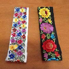 Kaftan Premium Swarovski Cc 86 1000 images about cinturones on crochet belt