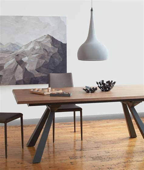 50 best images about dine in on furniture