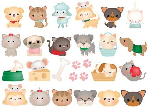 W26 Wallpaper Sticker Motif Kayu 17 best images about cat motif on cat wallpaper cats and cat stickers