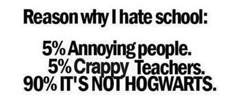 i hate school funny pictures i hate school quotes funny quotesgram