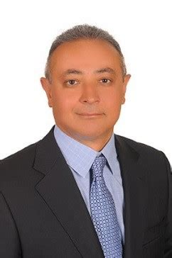 Mba American In Cairo by Amr Kamel Executive Vice President Business Development