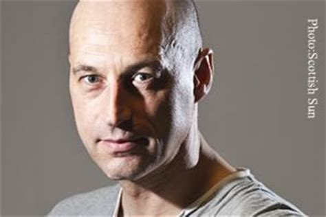 Closeted Athletes by Graeme Obree Philipp Lahm Agree Athletes Should Remain Closeted On Top Magazine Lgbt