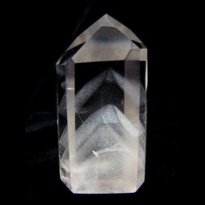 Phantom Quartz phantom quartz properties and meaning photos